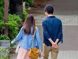 仲人型結婚相談所名古屋市大須のAZブライダル